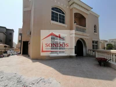 Studio for Rent in Al Nahyan, Abu Dhabi - LUXURY STUDIO FOR RENT IN AL NAHYAN