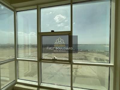شقة 2 غرفة نوم للايجار في الممزر، دبي - شقة في الممزر تاور 1 أبراج الممزر الممزر 2 غرف 50000 درهم - 5326226