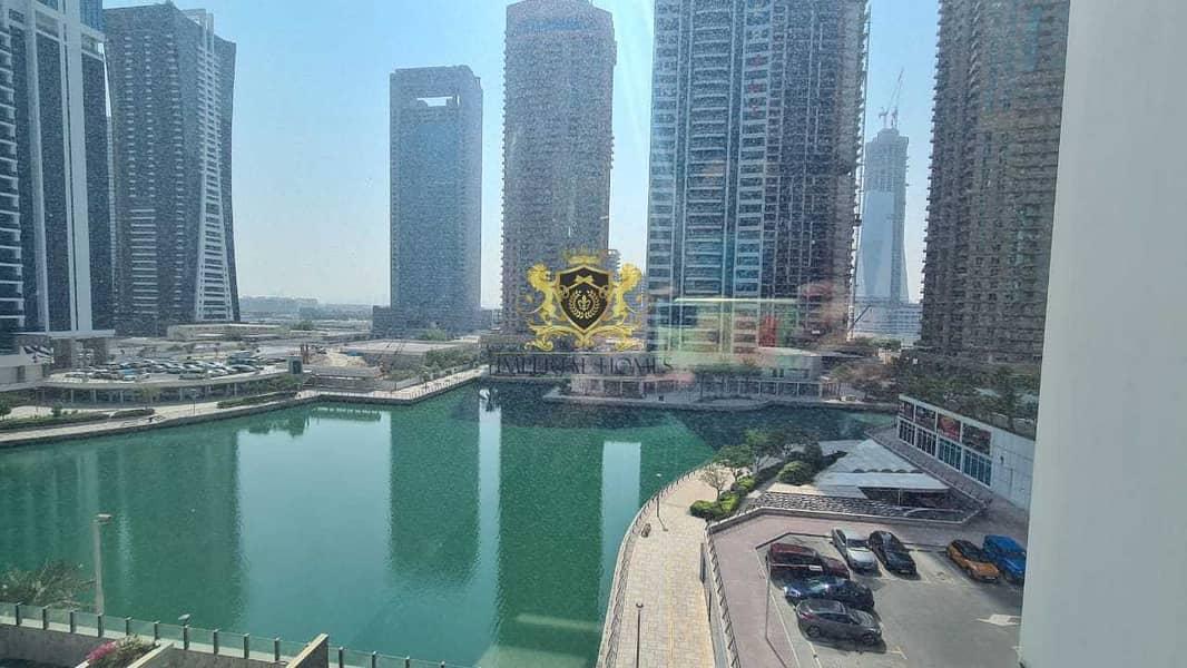 Hot Deal | Lake View | Balcony | Lakeside