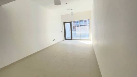 1 Bedroom Flat for Rent in Al Mina, Dubai - Brand New 1 BR | 7 Days Free | 12 Payments