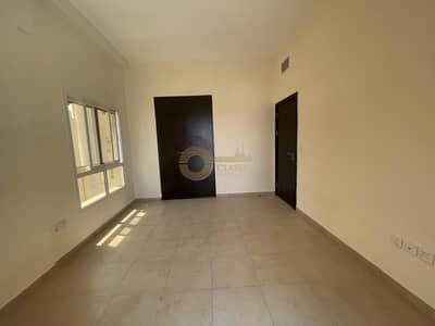 فلیٹ 3 غرف نوم للايجار في رمرام، دبي - Great Location | Exquisite 3 Bed | Closed Kitchen
