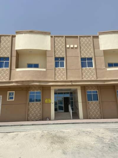 Studio for Rent in Al Mowaihat, Ajman - studio for rent