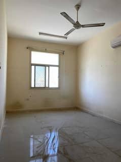 شقة في المويهات 1 غرف 16000 درهم - 4891653