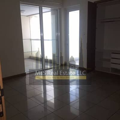 1 Bedroom Flat for Sale in Dubai Marina, Dubai - 1 Bedroom Hall in Sulafa Tower is available for sale.