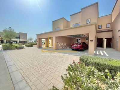 فیلا 3 غرف نوم للبيع في دبي لاند، دبي - 1