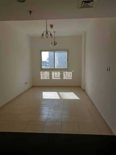 1 Bedroom Flat for Rent in International City, Dubai - 1BR/ CBD Zone / Covered Parking/ 4 payments