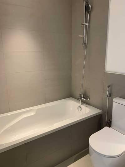 فلیٹ 2 غرفة نوم للبيع في الخان، الشارقة - شقة في سفاير بيتش رزيدنس من ايجل هيلز جزيرة مريم الخان 2 غرف 820000 درهم - 5383259
