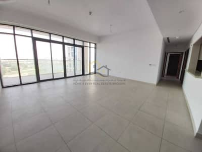 3 Bedroom Apartment for Rent in The Hills, Dubai - Exclusive | 3B/R Apt. | Amazing Layout