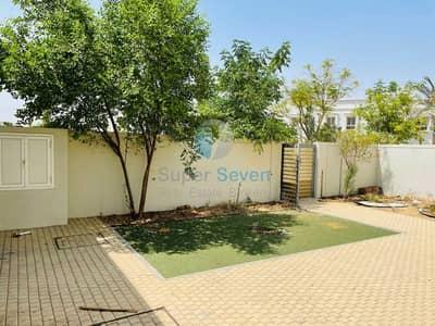 3 Bedroom Villa for Rent in Barashi, Sharjah - Beautiful 3-Bedroom villa for Rent Barashi Sharjah Call (Rana)