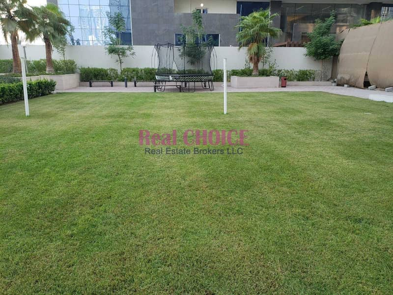 26 Spacious 3Bhk |  Canal Views  | 0 commission | 2% DLD Waiver