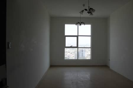 2 Bedroom Flat for Sale in Al Nuaimiya, Ajman - JUST PAY 50K DP GET YOUR OWN APARTMENT IN CITY TOWERS AJMAN READY TO MOVE