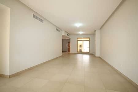 تاون هاوس 3 غرف نوم للايجار في حدائق الجولف في الراحة، أبوظبي - Spacious townhouse | In demand | View today