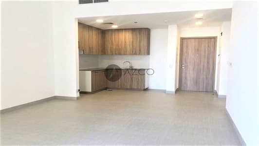 1 Bedroom Flat for Rent in Town Square, Dubai - Park and Pool View| Brand New | Lavish Style |Call