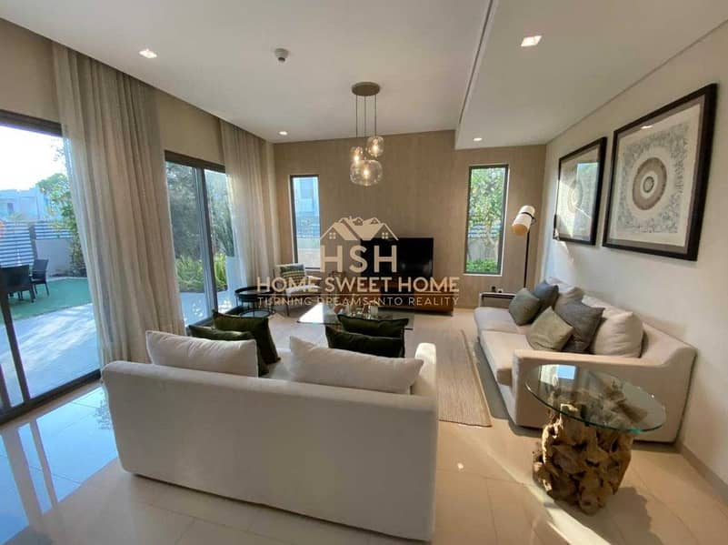 Amazing 3 Bedrooms For sale