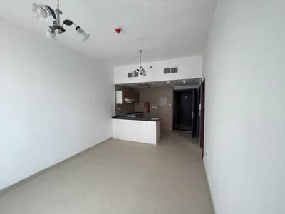 1 Bedroom Apartment for Sale in Al Nuaimiya, Ajman - One Bed Room Hall With Car Parking Just Pay AED 30,000/- Down-payment and Get Your Apartment Key!