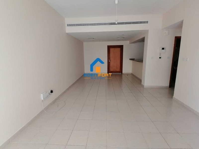2 Nice & Huge   1 BHK   Al Dhafrah 1  Pool View   Greens