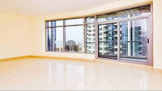 فلیٹ 2 غرفة نوم للبيع في دبي مارينا، دبي - تخطيط واسع | جاهز للسكن | إطلالة على المارينا
