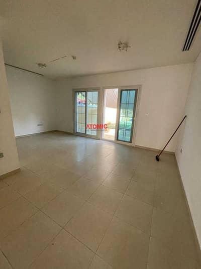 فیلا 2 غرفة نوم للايجار في قرية جميرا الدائرية، دبي - Great Deal | JVC TOWNHOUSE VILLA | Converted 2 BHK