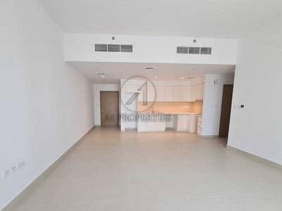 شقة 2 غرفة نوم للايجار في ذا لاجونز، دبي - Park and Partial Creek View