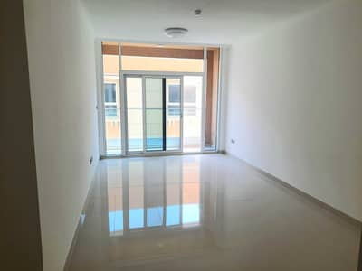 2 Bedroom Apartment for Rent in Muwailih Commercial, Sharjah - Brand New | 1 Month Extra !《Specious 2BHK Rent 41K By Parking》2 Master Room With Balcony Wardrobes