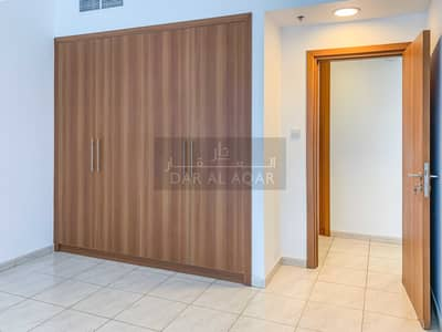 1 Bedroom Apartment for Sale in Dubai Residence Complex, Dubai - Well Maintained| Pool View | Spacious Layout