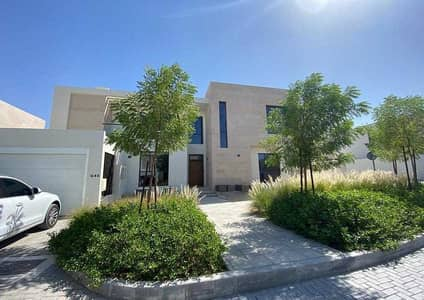 4 Bedroom Townhouse for Sale in Al Tai, Sharjah - ready villa for sale in sharjah  move in now