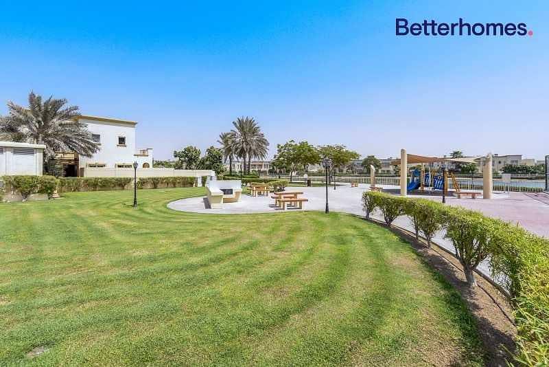 13 Managed   2BR villa   Spacious   Call Now