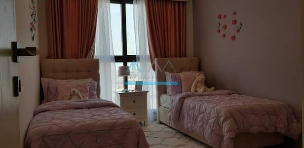 شقة 2 غرفة نوم للبيع في أرجان، دبي - Lowest Service Charges   2 Bedroom   Arjan (Green Building)