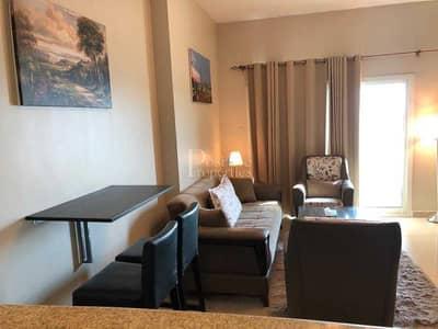 شقة 1 غرفة نوم للبيع في مدينة دبي للإنتاج، دبي - 1 BEDROOM | LESS THAN MARKET PRICE | BEST DEAL