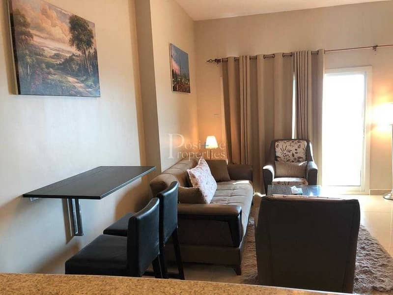 1 BEDROOM | LESS THAN MARKET PRICE | BEST DEAL