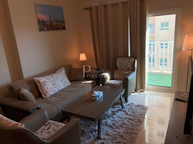 2 1 BEDROOM | LESS THAN MARKET PRICE | BEST DEAL
