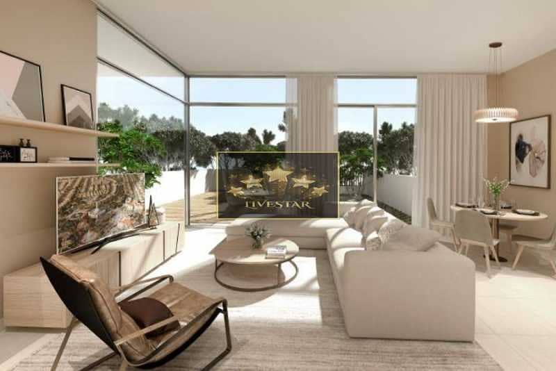 Pay 10% and Move In|Brand New 2BR|Prime Location