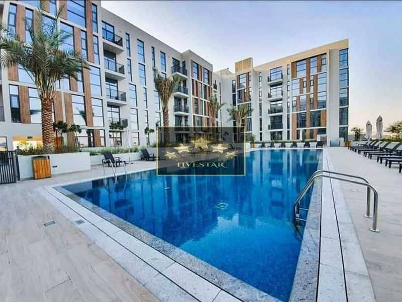 6 Pay 10% and Move In|Brand New 2BR|Prime Location