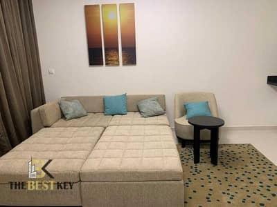 فلیٹ 2 غرفة نوم للبيع في قرية جميرا الدائرية، دبي - شقة في برج 108 قرية جميرا الدائرية 2 غرف 1000000 درهم - 5383813