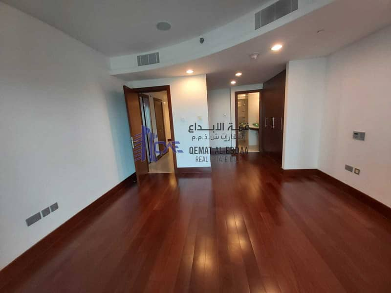 2 Spacious 2 Bedroom Apt | Inclusive of DEWA and Chiller