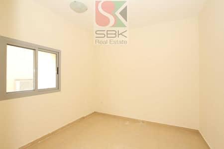 فلیٹ 1 غرفة نوم للايجار في السطوة، دبي - One bhk available for sharing in satwa