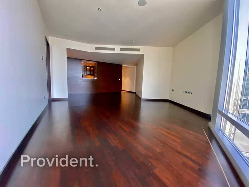 2 Most visited Global Icon   Spacious apartment