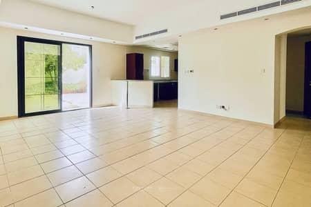 تاون هاوس 3 غرف نوم للبيع في المرابع العربية، دبي - تاون هاوس في الریم 1 الریم المرابع العربية 3 غرف 2499000 درهم - 5384033