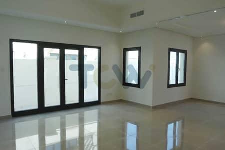 فیلا 3 غرف نوم للبيع في شارع السلام، أبوظبي - Newly Listed Villa I With Rent Refund I Spacious Layout