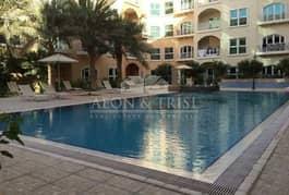 شقة في ريتاج (المجمع السكني) مجمع دبي للاستثمار 2 مجمع دبي للاستثمار 2 غرف 650000 درهم - 5103171