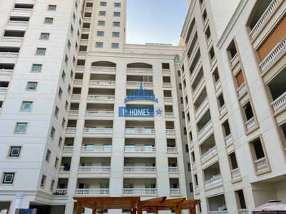 Studio for Sale in Jumeirah Village Circle (JVC), Dubai - Big Size Studio | Park View | Nice Balcony | Best for Investors | Deals with the Best Price