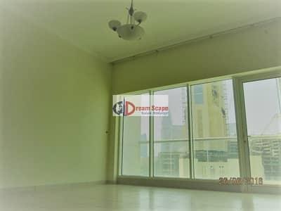 Studio in Burj Nujoom Walking Distance to Dubai Mall and Burj Khalifa