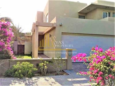 3 Bedroom Villa for Sale in Arabian Ranches, Dubai - 1