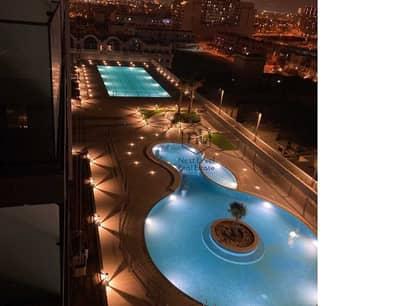 فلیٹ 2 غرفة نوم للبيع في قرية جميرا الدائرية، دبي - شقة في ابراج بلووم قرية جميرا الدائرية 2 غرف 1249000 درهم - 5384249