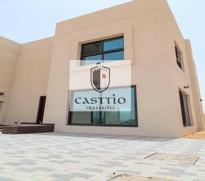 3 Bedroom Villa for Sale in Al Rahmaniya, Sharjah - Ready villas in Sharjah close to the airport
