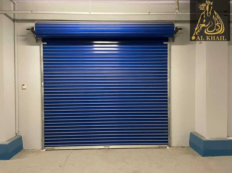 12 Cold Store With Office Facility G+M For Sale Dip2