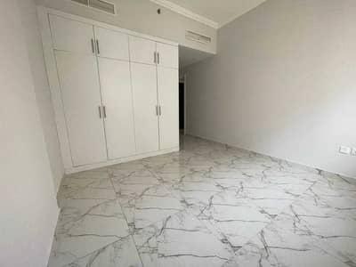 2 Bedroom Apartment for Rent in Muwaileh, Sharjah - ONE MONTH FREE 2BHK APARTMENT FOR RENT IN MUWEILAH