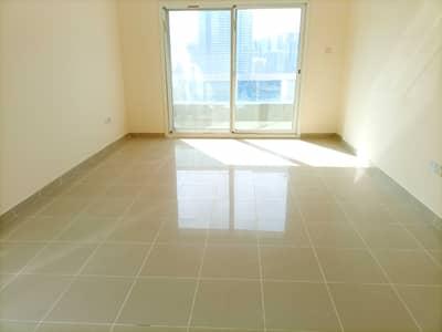 شقة 3 غرف نوم للايجار في النهدة، الشارقة - شقة في النهدة 3 غرف 42000 درهم - 5384476
