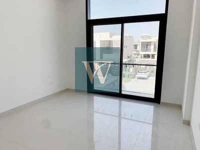 3 Bedroom Villa for Sale in DAMAC Hills, Dubai - Close to The Park    THM -1 Type    large Plot   Excellent Condition