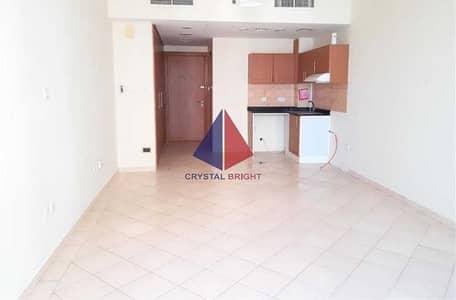 Studio for Rent in Dubai Production City (IMPZ), Dubai - Stunning STUDIO in lago vista-B@ just 22k